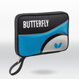 Butterfly Lojal Tour Racket Case 3