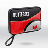 Butterfly Lojal Tour Racket Case 1
