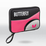 Butterfly Lojal Tour Racket Case 4