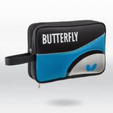 Butterfly Lojal DX Racket Case 2