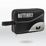 Butterfly Lojal DX Racket Case 3