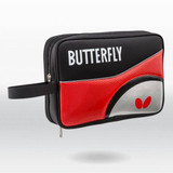 Butterfly Lojal DX Racket Case 4