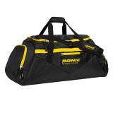 Donic SECA Bag 1