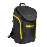 Donic FACTION Backpack 1