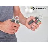Schildkröt Fitness Hand Grip Set 1