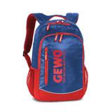 GEWO Backpack Rocket  1