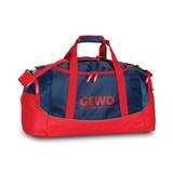 GEWO Sport Bag Rocket 1