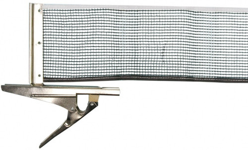 DONIC Schildkröt Clipmatic Net and Post Set Ping Pong Depot Table Tennis Equipment