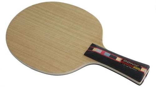 DONIC Waldner Senso Carbon Blade Ping Pong Depot Table Tennis Equipment