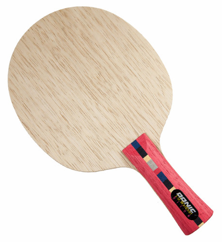 DONIC Waldner Dicon Blade Ping Pong Depot Table Tennis Equipment