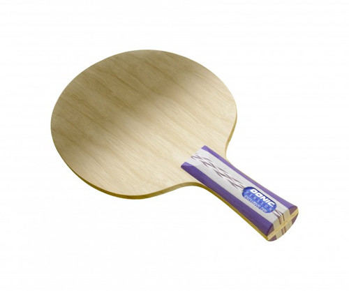 DONIC Persson Exclusive OFF Blade Ping Pong Depot Table Tennis Equipment