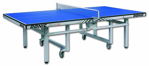 Donic Delhi 25 Table Canada only Ping Pong Depot Table Tennis Equipment