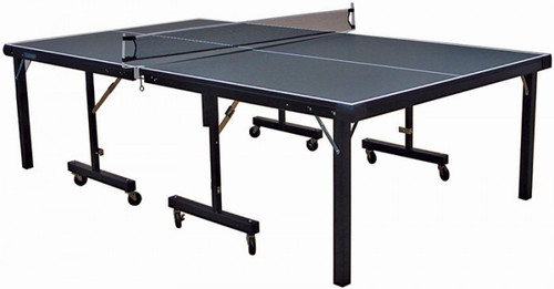 STIGA Insta Play Table USA Only Ping Pong Depot Table Tennis Equipment