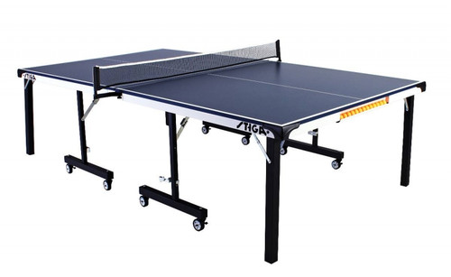 STIGA STS 285 Table USA only Ping Pong Depot Table Tennis Equipment
