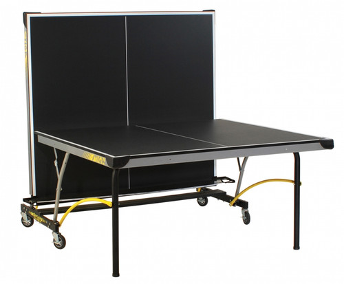 STIGA Synergy Table (USA Only)