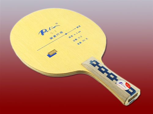 Palio C 2 OFF Blade Ping Pong Depot Table Tennis Equipment