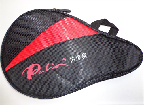 Palio Gourd shape Case Ping Pong Depot Table Tennis Equipment
