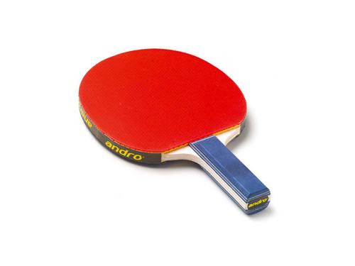 andro Midi Racket Ping Pong Depot Table Tennis Equipment