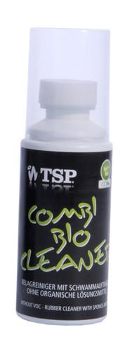 TSP Combi Bio 100ml Cleaner Ping Pong Depot Table Tennis Equipment