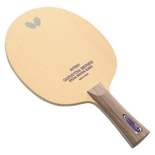 Butterfly Garaydia T5000 FL Blade Ping Pong Depot Table Tennis Equipment