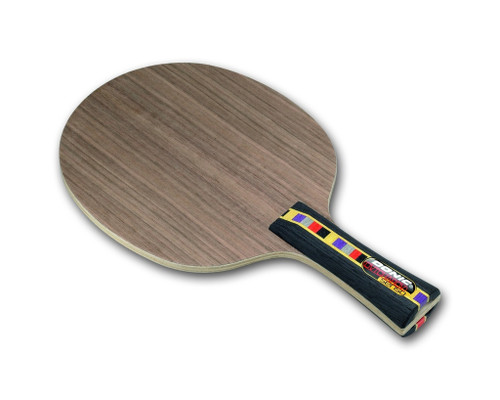 Combo   Donic Ovtcharov Senso V1 blade for combo Add 2 Combo Rubber Sheets Ping Pong Depot Table Tennis Equipment