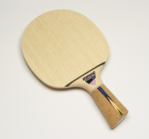 Combo   Donic Ovtcharov Dotec ALL+ blade for combo Add 2 Combo Rubber Sheets Ping Pong Depot Table Tennis Equipment