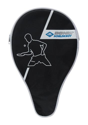 Donic-Schildkröt Classic Racket Cover