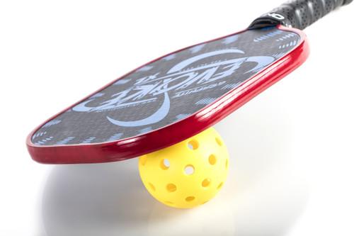 Onix Graphite Evoke XL Paddle