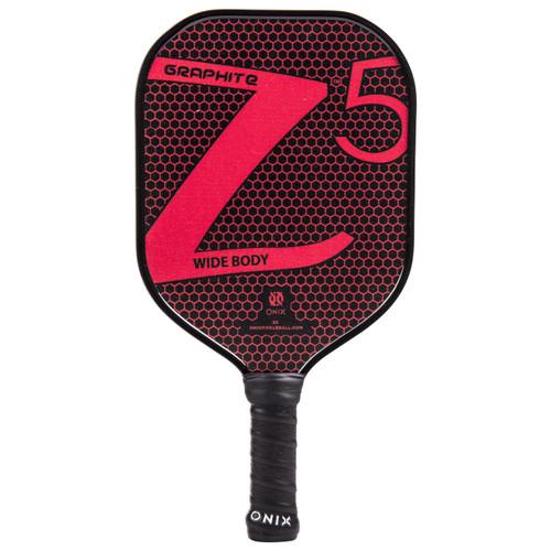 Onix Graphite Z5 Ping-Pong Depot Pickleball Equipment