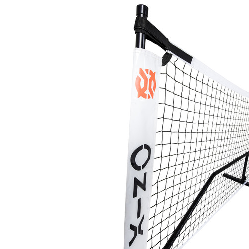 Onix Portable Net