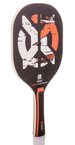 Onix Recruit 1.0 Paddle