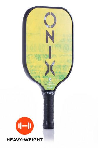 Onix Graphite React Paddle
