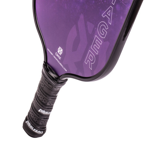 Onix Voyager Paddle