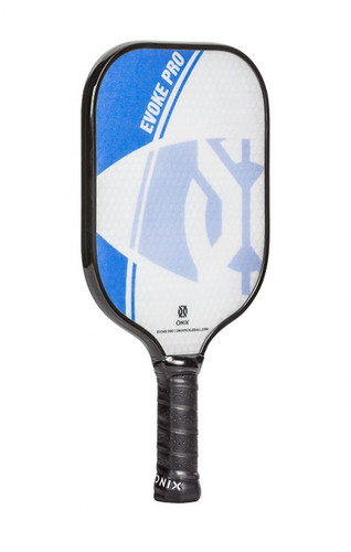 Pickleball Onix Composite Pro Paddle  Ping Pong Depot Table Tennis Equipment
