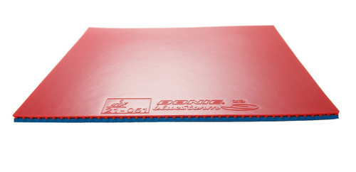 Donic Bluestorm Z3 PingPongDepot.com Table Tennis Equipment