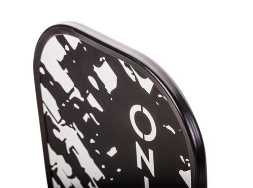 Onix Recruit 3.0 Paddle