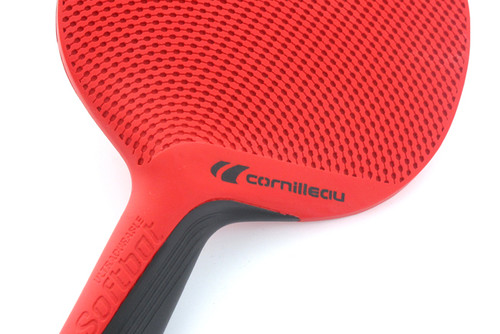 Cornilleau Softbat Duo Racket Set Ping Pong Depot Table Tennis Equipment