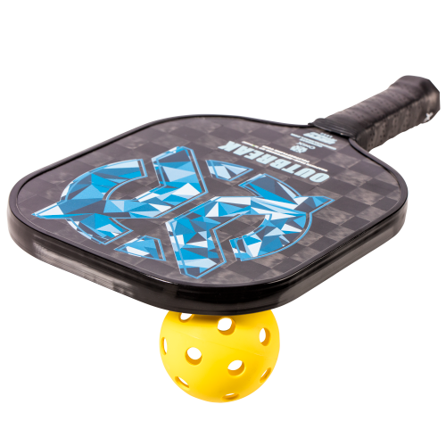 Onix Outbreak Paddle