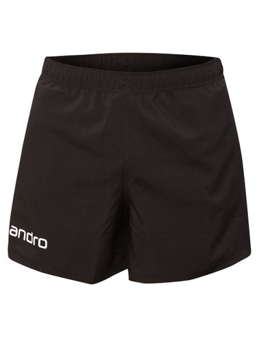 Andro Mason Shorts 2.0 Ping Pong Depot Table Tennis Equipment