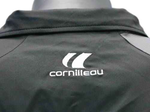 Cornilleau Next Tracksuit Ping Pong Depot Table Tennis Equipment