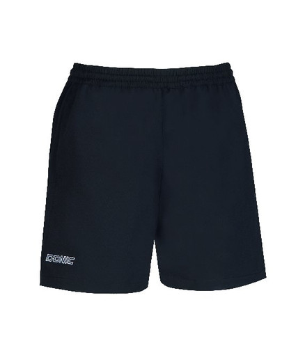 DONIC Pulse Shorts Ping Pong Depot Table Tennis Equipment 3
