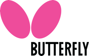 bty-logo-c-1-300.png