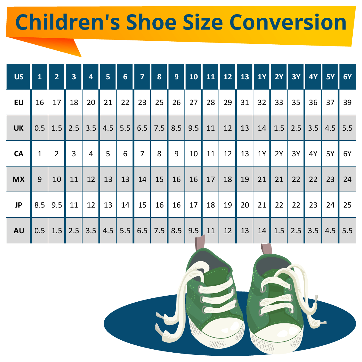 childrens-shoe-size-conversion.png