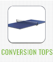 conversion-tops.png