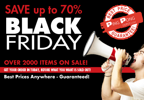 d0117-181115-ppd-mailing-banners-for-november-16-2018-black-friday-specials-small-web-banner-mini.png