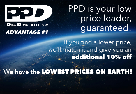 d0118-181115-ppd-mailing-banners-for-november-16-2018-low-price-guaranteed-web-banner-mini.png