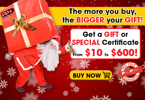 d0138-181128-ppd-mailing-banners-for-november-30-2018-xmas-gifts-with-purchase-web-banner-mini.png