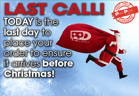 d0147-181207-ppd-mailing-banners-for-december-10-2018-xmas-last-day-to-ship-today-web-banner-mini.png