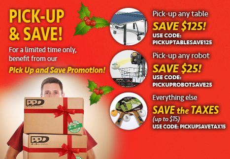 d0149-181210-ppd-mailing-banners-for-december-10-2018-pick-up-and-save-code-change-web-banner-mini.png