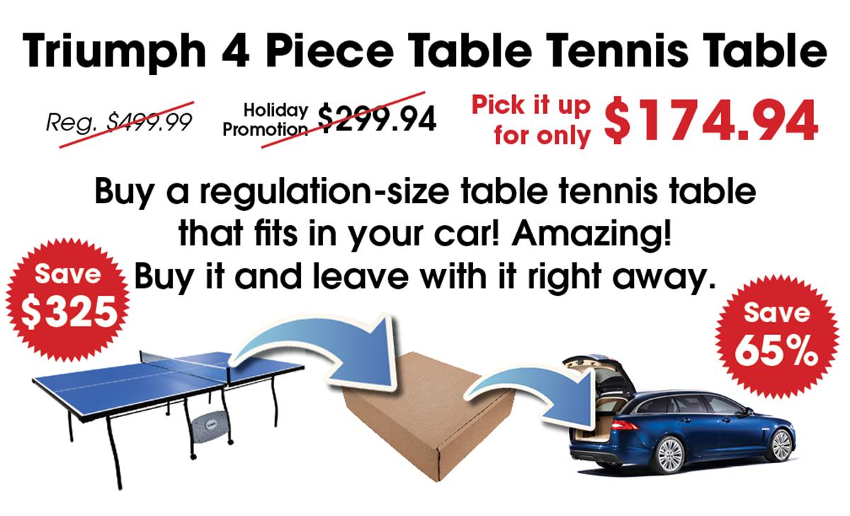 d0156-181211-poster-for-triumph-4-piece-table-tennis-table-en.png
